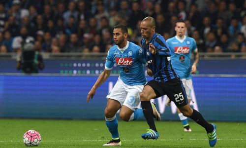 Soi kèo Napoli vs Inter 02h45 ngày 7/1 – Kèo nhà cái bóng đá