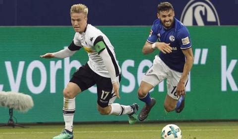 Soi kèo Schalke vs M'gladbach 02h30 ngày 18/1 – Kèo nhà cái bóng đá