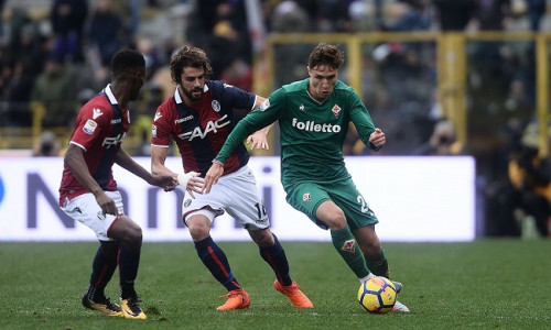 Soi kèo Bologna vs Fiorentina 18h30 ngày 06/01 – Kèo nhà cái bóng đá