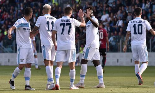 Soi kèo Brescia vs Lazio 18h30 ngày 05/01 – Kèo nhà cái bóng đá