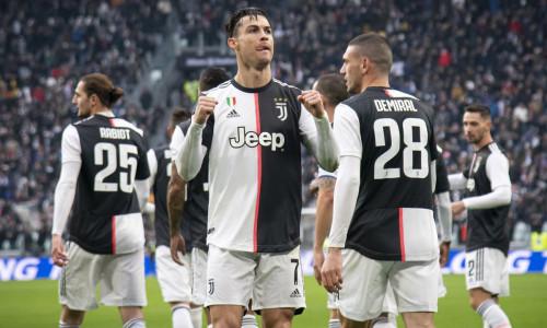 Soi kèo Juventus vs Cagliari 21h00 ngày 06/01 – Kèo nhà cái bóng đá