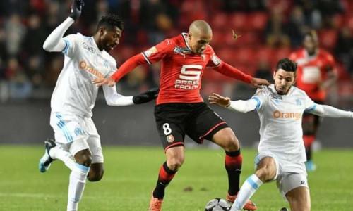 Soi kèo Rennes vs Marseille 02h45 ngày 11/01 – Kèo nhà cái bóng đá