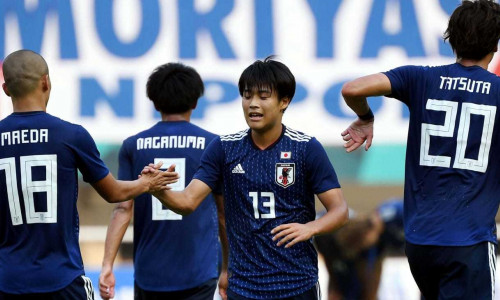 Soi kèo U23 Hàn Quốc vs U23 Nhật Bản, 18h30 ngày 1/9