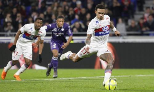 Soi kèo Lyon vs Brest 00h45 ngày 9/1 – Kèo nhà cái bóng đá