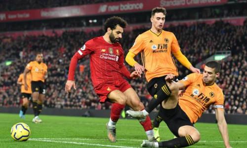 Soi kèo Wolves vs Liverpool 03h00 ngày 24/1 – Kèo nhà cái bóng đá