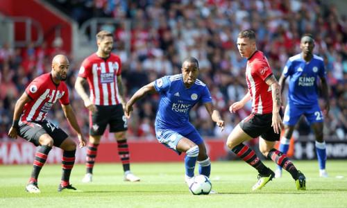 Soi kèo Brentford vs Leicester 19h45 ngày 25/1 – Kèo nhà cái bóng đá