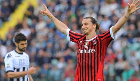Soi kèo Brescia vs Milan 02h45 ngày 25/1 – Kèo nhà cái bóng đá