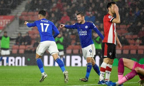 Soi kèo Burnley vs Leicester 21h00 ngày 19/1 – Kèo nhà cái bóng đá