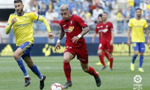 Soi kèo Celta Vigo vs Osasuna 03h00 ngày 6/1 – Kèo nhà cái bóng đá