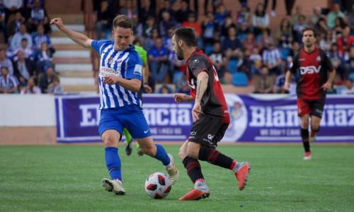 Soi kèo Deportivo vs Racing 01h00 ngày 17/1 – Kèo nhà cái bóng đá