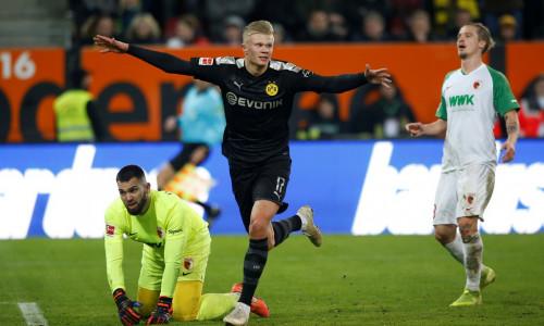 Soi kèo Dortmund vs Cologne 02h30 ngày 25/1 – Kèo nhà cái bóng đá