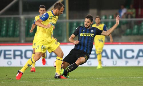 Soi kèo Empoli vs Chievo 03h00 ngày 25/1 – Kèo nhà cái bóng đá