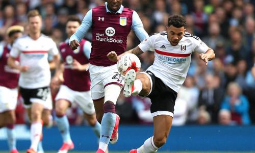 Soi kèo Fulham vs Middlesbrough 02h45 ngày 18/1 – Kèo nhà cái bóng đá