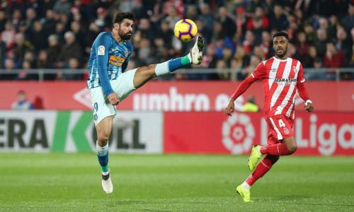 Soi kèo Girona vs Extremadura 02h00 ngày 17/1 – Kèo nhà cái bóng đá