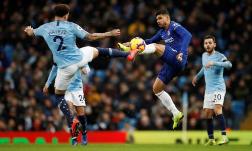 Soi kèo Hull vs Chelsea 00h30 ngày 26/1 – Kèo nhà cái bóng đá