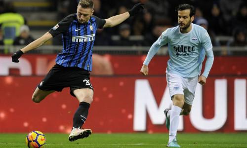 Soi kèo Inter vs Cagliari 02h45 ngày 15/1 – Kèo nhà cái bóng đá
