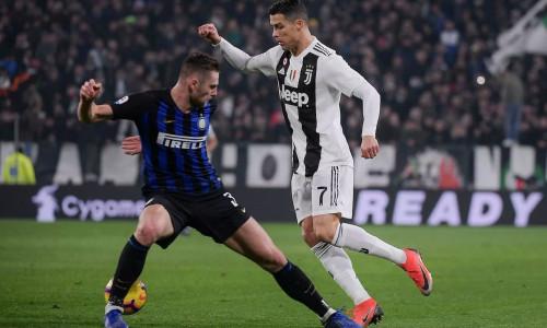 Soi kèo Juventus vs Parma 02h45 ngày 20/1 – Kèo nhà cái bóng đá