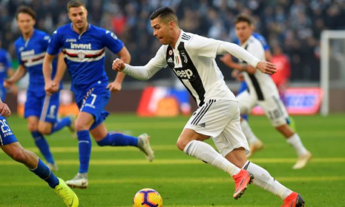 Soi kèo Juventus vs Udinese 02h45 ngày 16/1 – Kèo nhà cái bóng đá