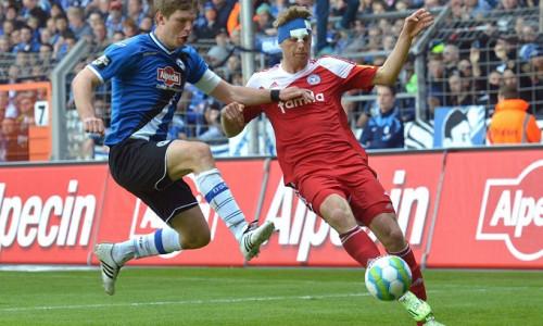 Soi kèo Kiel vs Darmstadt 02h30 ngày 30/1 – Kèo nhà cái bóng đá