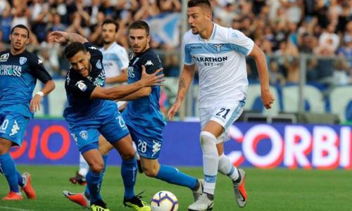 Soi kèo Lazio vs Cremonese 00h00 ngày 15/1 – Kèo nhà cái bóng đá