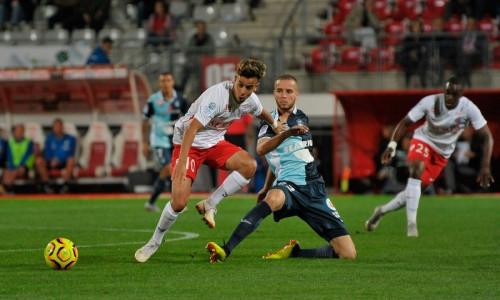 Soi kèo Le Havre vs Troyes 02h45 ngày 28/1 – Kèo nhà cái bóng đá