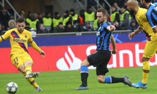 Soi kèo Lecce vs Inter 21h00 ngày 19/1 – Kèo nhà cái bóng đá