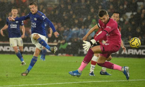 Soi kèo Leicester vs West Ham 02h30 ngày 23/1 – Kèo nhà cái bóng đá