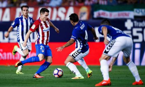 Soi kèo Leonesa vs Atletico Madrid 03h00 ngày 24/1 – Kèo nhà cái bóng đá