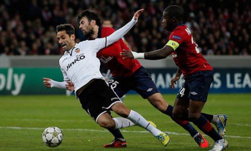 Soi kèo Lille vs Amiens 03h05 ngày 9/1 – Kèo nhà cái bóng đá