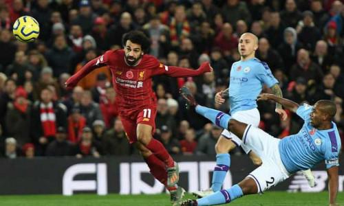 Soi kèo Liverpool vs MU 23h30 ngày 19/1 – Kèo nhà cái bóng đá