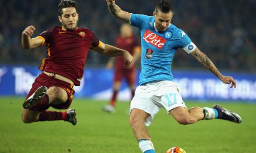 Soi kèo Napoli vs Perugia 21h00 ngày 14/1 – Kèo nhà cái bóng đá