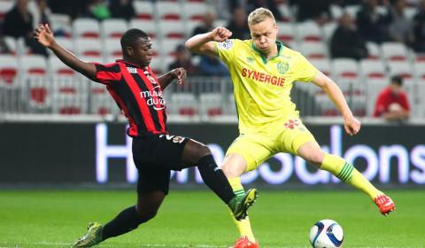 Soi kèo Nice vs Rennes 02h45 ngày 25/1 – Kèo nhà cái bóng đá