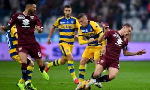 Soi kèo Parma vs Lecce 02h45 ngày 14/1 – Kèo nhà cái bóng đá