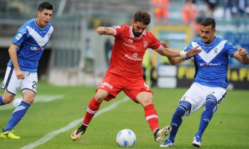 Soi kèo Perugia vs Livorno 03h00 ngày 28/1 – Kèo nhà cái bóng đá