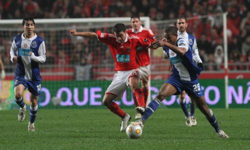 Soi kèo Porto vs Braga 02h00 ngày 18/1 – Kèo nhà cái bóng đá