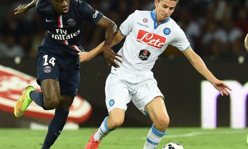 Soi kèo PSG vs Saint Etienne 03h05 ngày 9/1 – Kèo nhà cái bóng đá