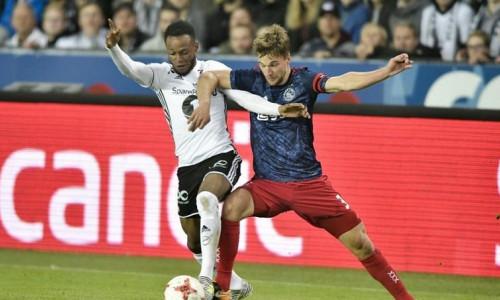 Soi kèo Regensburg vs Hannover 02h30 ngày 29/1 – Kèo nhà cái bóng đá