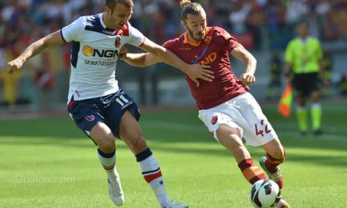 Soi kèo Roma vs Torino 02h45 ngày 6/1 – Kèo nhà cái bóng đá
