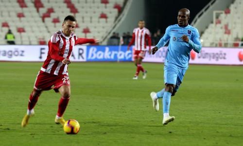 Soi kèo Sivasspor vs Rizespor 00h00 ngày 28/1 – Kèo nhà cái bóng đá