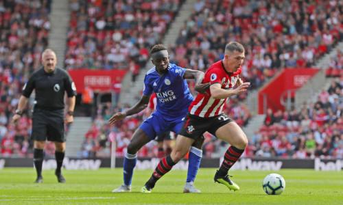 Soi kèo Southampton vs Tottenham 22h00 ngày 25/1 – Kèo nhà cái bóng đá