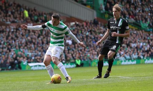 Soi kèo St. Johnstone vs Celtic 02h45 ngày 30/1 – Kèo nhà cái bóng đá
