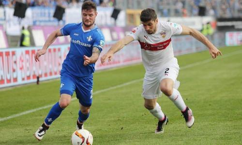 Soi kèo Stuttgart vs Heidenheim 00h30 ngày 30/1 – Kèo nhà cái bóng đá