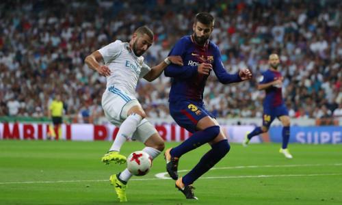 Soi kèo Unionistas vs Real Madrid 03h00 ngày 23/1 – Kèo nhà cái bóng đá