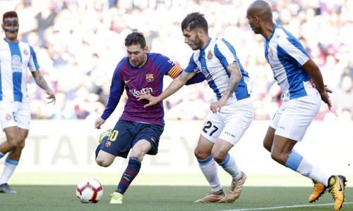 Soi kèo Valencia vs Barcelona 22h00 ngày 25/1 – Kèo nhà cái đưa ra