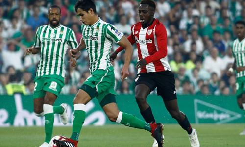 Soi kèo Vallecano vs Betis 03h00 ngày 24/1 – Kèo nhà cái bóng đá