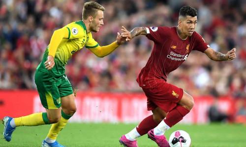 Soi kèo Norwich vs Liverpool 00h30 ngày 16/2 – Kèo nhà cái bóng đá