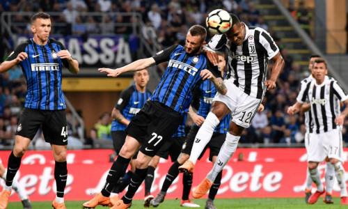 Soi kèo Juventus vs Inter lúc 2h45 ngày 2/3/2020