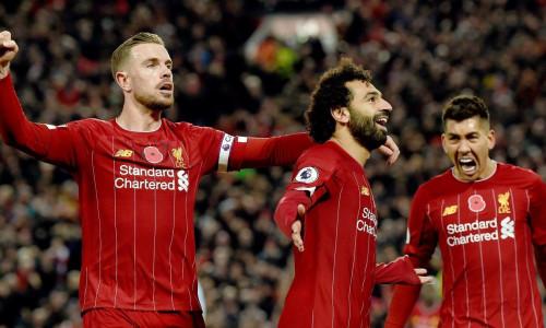 Soi kèo Atletico Madrid vs Liverpool 03h00 ngày 19/2 – Kèo nhà cái bóng đá
