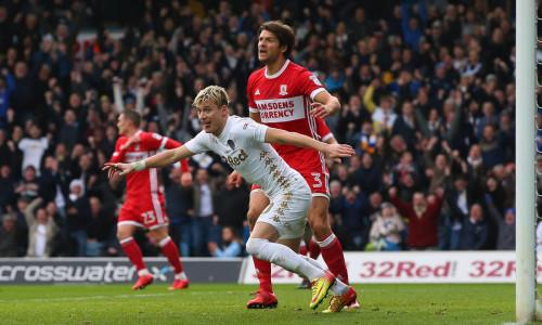 Soi kèo Middlesbrough vs Leeds lúc 2h45 ngày 27/2/2020