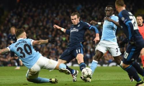 Soi kèo Real Madrid vs Man City 03h00 ngày 27/2 – Kèo nhà cái bóng đá